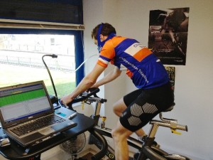 Chris-Maxwell-fitness-testing