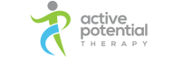 Active Potential Therapy logo