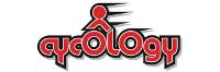 Cycology Bikes logo