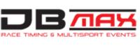 DB Max logo