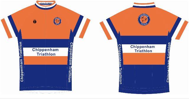 http://www.halosports.co.uk/chippenham-tri-club/